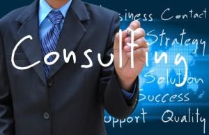 consultant-660x429