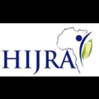Humanitarian Initiative Just Relief Aid