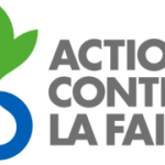 Action Contre la Faim France