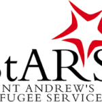 St. Andrew's Refugee Services